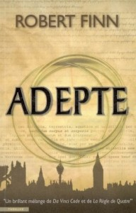 adepte-218998-250-400-192x300