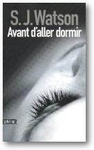 avant-d-aller-dormir-175890-120-200