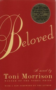 beloved-3543583-188x300