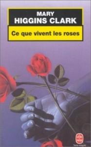 ce-que-vivent-les-roses-4062-250-400-187x300