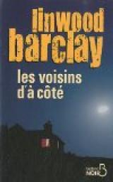 cvt_Les-voisins-da-cote_8664