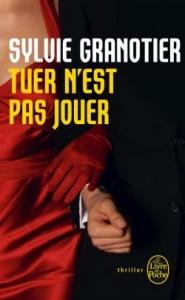 CVT_Tuer-nest-pas-jouer_2153