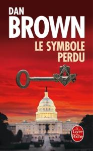 dan-brown-poche-le-symbole-perdu-185x300