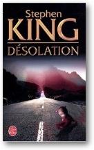 desolation-5528-120-200