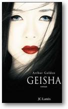 geisha--719-120-200