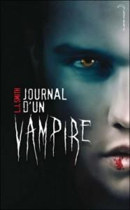 journal-d-un-vampire,-tome-1---le-reveil-1515-250-400