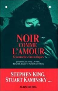 jpg_noir_comme_l_amour