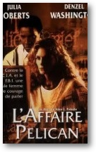 l-affaire-pelican-1455062-120-200