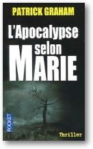 l-apocalypse-selon-marie-473444-120-200