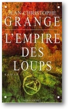 l-empire-des-loups-1022092-120-200
