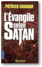 l-evangile-selon-satan-37302-120-200