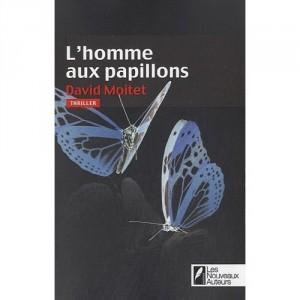 l-homme-aux-papillons--59709