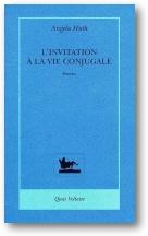 l-invitation-a-la-vie-conjugale-1112022-120-200