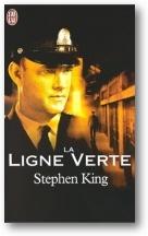 la-ligne-verte-626-120-200