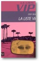 la-liste-vip-tome-1-16216-120-200