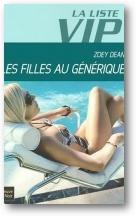 la-liste-vip,-tome-2---les-filles-au-generique-54122-120-200