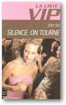la-liste-vip---tome-3---silence,-on-tourne---54123-120-200