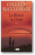 la-maison-de-l-ange-6808-120-200