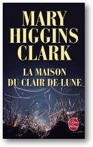 la-maison-du-clair-de-lune-127612-120-200