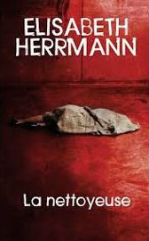 la-nettoyeuse-de-elizabeth-herrmann-946910587_ml1