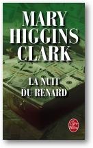 la-nuit-du-renard-78826-120-200
