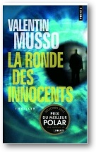 la-ronde-des-innocents-3356052-120-200