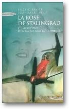 la-rose-de-stalingrad-187647-120-200