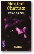 la-trilogie-du-mal,-tome-1---l--me-du-mal-47554-120-200