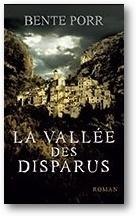 la-vallee-des-disparus-138076-120-200