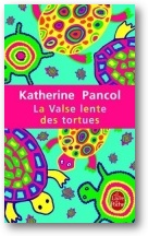 la-valse-lente-des-tortues-1145-120-200