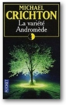 la-variete-andromede-97886-120-200