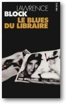 le-blues-du-libraire-26714-120-200