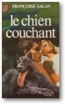 le-chien-couchant-173235-120-200