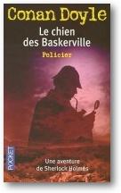 le-chien-des-baskerville-2323-120-200