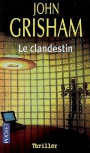 le-clandestin-37309-250-400-178x300