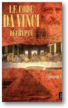le-code-da-vinci-decrypte-59173-120-200