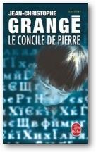 le-concile-de-pierre-519-120-200