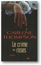 le-crime-des-roses-1827902-120-200