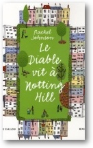 le-diable-vit-a-notting-hill-48702-120-200