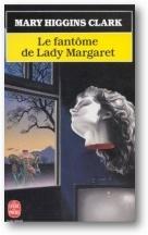 le-fantome-de-lady-margaret-4060-120-200