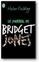 le-journal-de-bridget-jones-338230-120-200