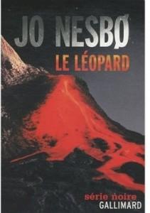 le-leopard-146009-250-400