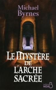 le-mystere-de-l-arche-sacree-gf