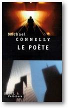 le-poete-3244-120-200