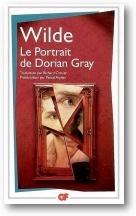 le-portrait-de-dorian-gray-83488-120-200