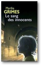 le-sang-des-innocents-616309-120-200