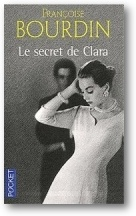 le-secret-de-clara-72496-120-200