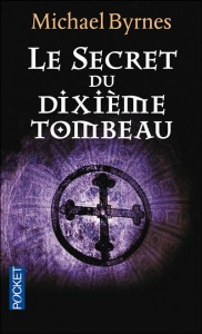 le-secret-du-dixieme-tombeau-2002532
