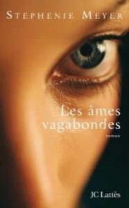 les-ames-vagabondes-4119-250-400-186x300
