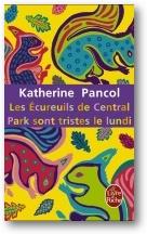 les-ecureuils-de-central-park-sont-tristes-le-lundi-174563-120-200